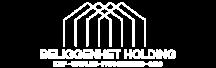 bh-logo2